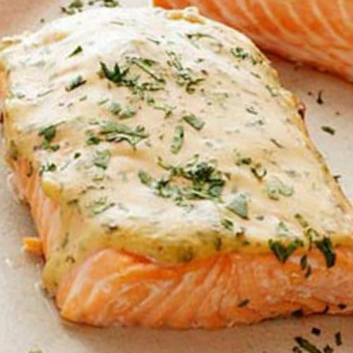 salmon-with-cheese