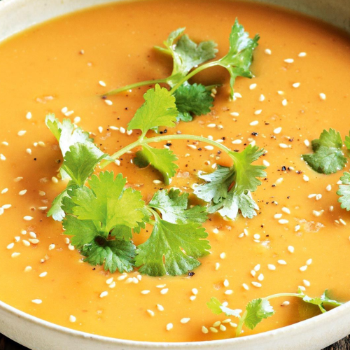 chechevichniy_soup